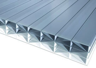 Polycarbonate Sheet Specials