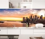 Picture Kitchen Splashback