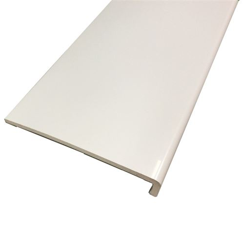 Capping Fascia Board 5m X 300mm X 10mm Reveal Liner