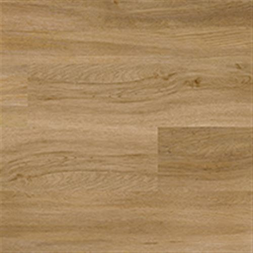 1212mm x 177mm (9 Board Pk 1.94Sq/M ) Camaro Loc Plank Evergreen Oak 3442