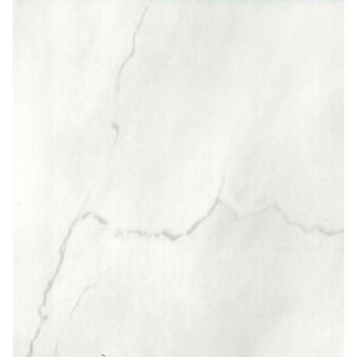 Light Grey Marble Shower Wall Panel 2.4M x 1M x 10mm GeoPanel