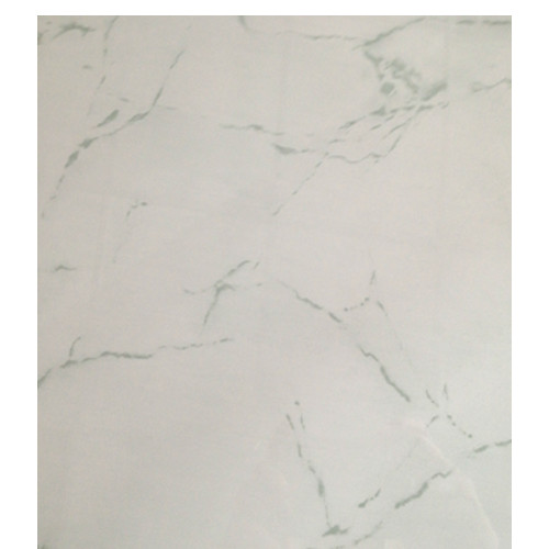 Green Marble Shower Wall Panel 2.4M x 1M x 10mm GeoPanel