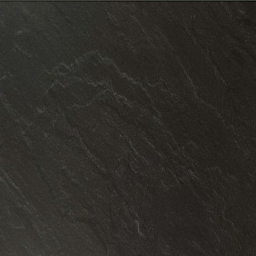 GeoPanel Medium 7mm 2.4M x 600mm Pack of 2 Slate Black