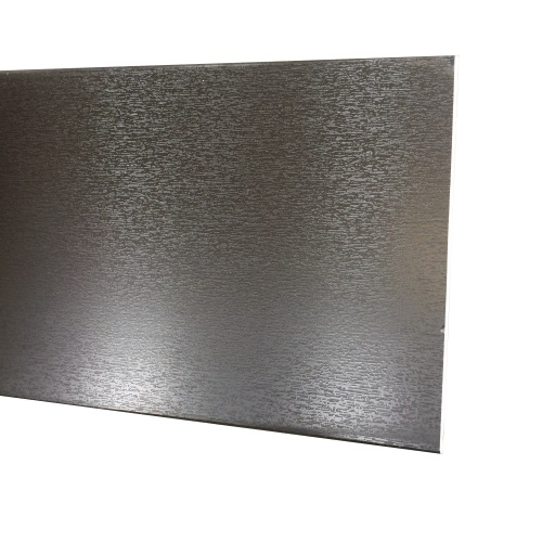 5M x 175mm x 10mm Multipurpose Board Black Ash