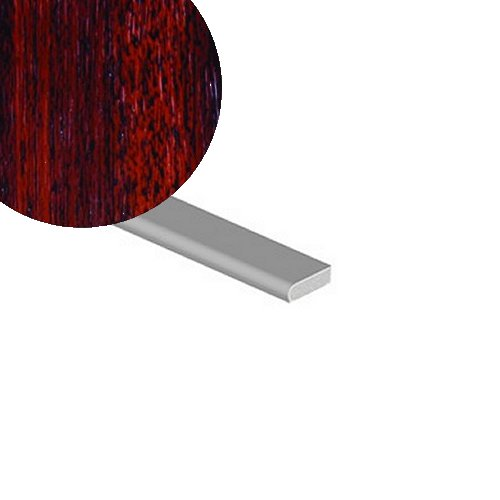 2.5M x 20mm Cloaking Fillet Rosewood