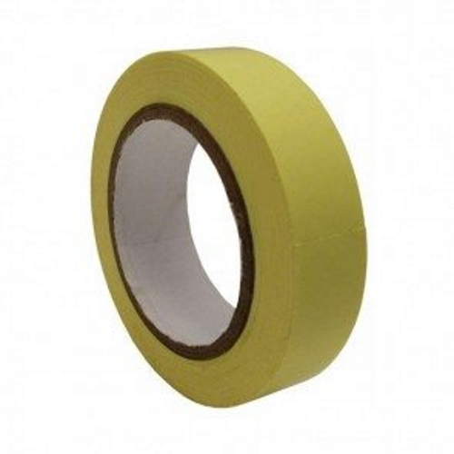 Tile Wall Panel Seal Tape 20M