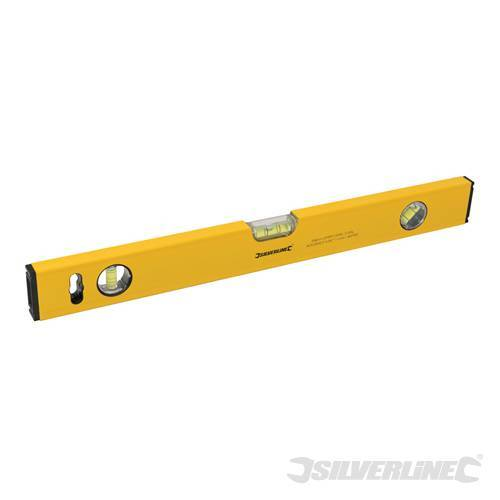 1800mm Spirit Level