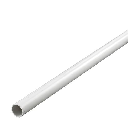 3M x 50mm Solvent Waste Pipe