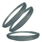 100M Reel Suspension Wire 2mm (14g)