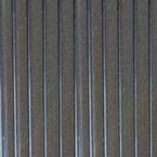920 x 1200mm Door Canopy Sheet Twinwall Bronze