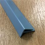 2.4M External Corner Gloss Blue