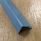 2.5M External Corner Gloss Blue