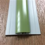 2.5M 2 Part H Trim Gloss Green
