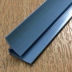 2.5M Small Internal Corner Gloss Blue