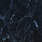 10mm x 2.4M x 1M Geo Shower Wall Panel BlackMarble
