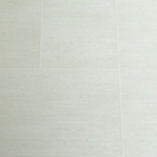 GeoPanel Medium 7mm 2.6M x 600mm Pack of 2 Large Tile White