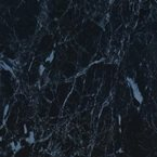 5mm x 250mm x 2.7M GeoPanel (4 Pack) Black Marble