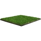 4M x 2M Namgrass Roll Artificial Grass Green Vision