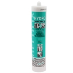 FDP700 Orac Decofix Hydro 290ml