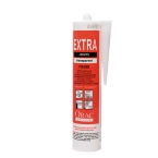 CLEARANCE - FX200 Orac Decofix Extra 310ml