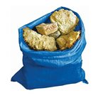 Rubble Sacks pk10