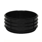 320mm Ø Raising Piece 140mm Tall - Underground Drainage